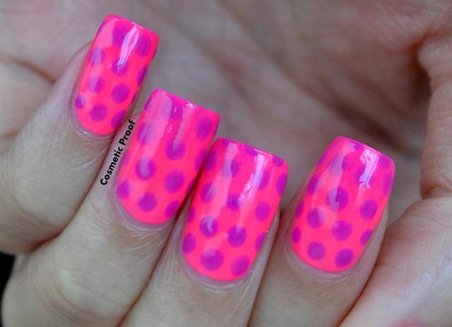 neon_gradient_polka_dots2