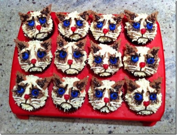perfect-cupcake-heaven-005