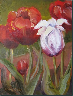 late june tulips3
