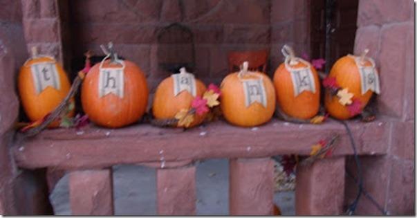 pumpkin porch pics 003