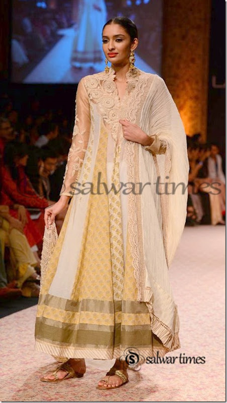 Ritu_Kumar_Lakme_Fashion_Week_2013 (7)