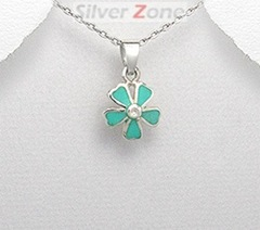 pandantiv-argint-floare-piatra-alba-turcoaz-verde-md_PM