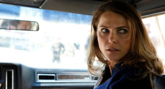 Keri-Russell-in-The-Americans-The-Colonel