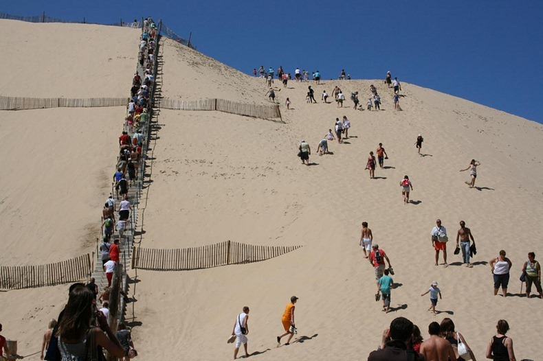 dune-pyla-9