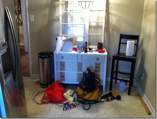 Kitchen clutter_7