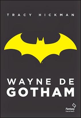 Wayne de Gotham_frente