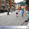 mmb2014-21k-Calle92-3322.jpg