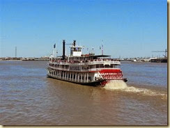 20140313_Paddleboat Natchez (Small)