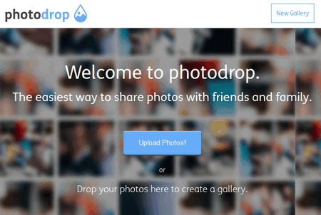 photodrop01
