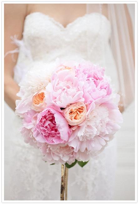 Semplicemente Perfetto Glitter pink-wedding 06