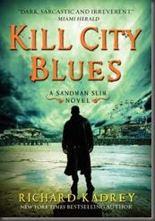 Kadrey-5-KillCityBluesUS