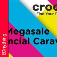 EDnything_Thumb_Crocs Megasale