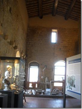 Assisi Volterra 288