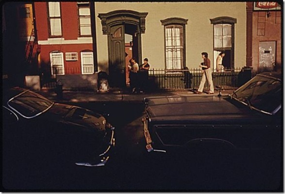 brooklyn-1974-summer-9