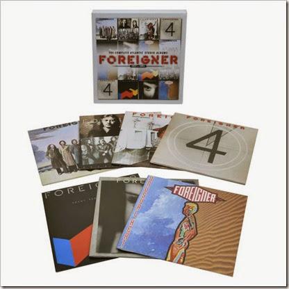 foreigner-09