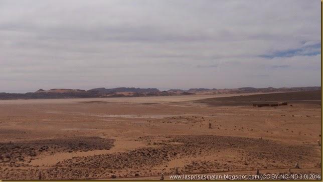 Desierto-330