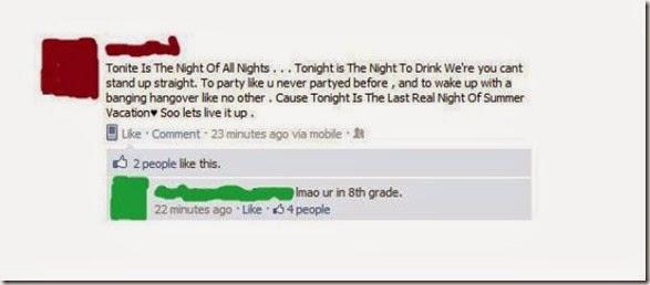 embarrassing-facebook-fails-023