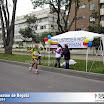 mmb2014-21k-Calle92-0084.jpg