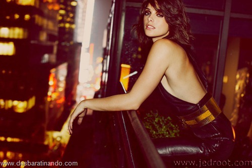 ashley greene linda sensual gata sexy hot photos fotos desbaratinando (89)