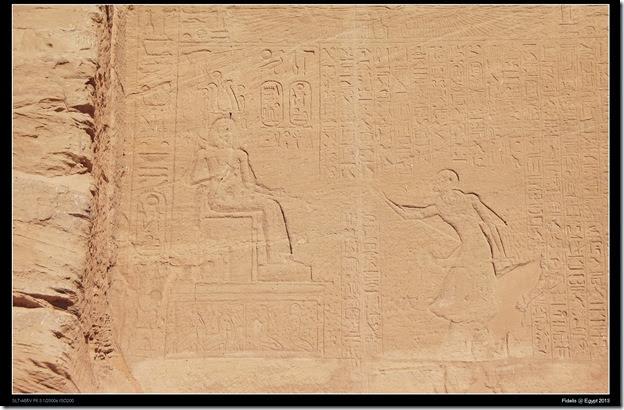 Egypt Day 11_05-11