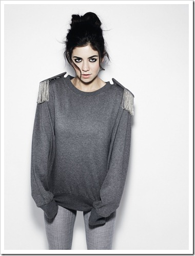 marina_and_the_diamonds_press_picture_012