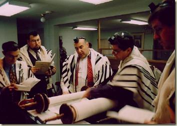 Torah_Reading1