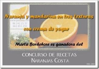 X-CUINADIARI-ganador_naranjas2011_3