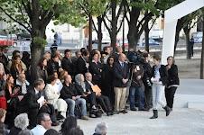 2012 09 19 POURNY Michel Invalides (263).JPG