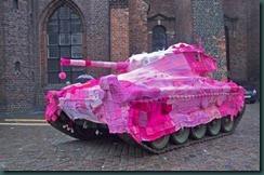 pink-panzer1