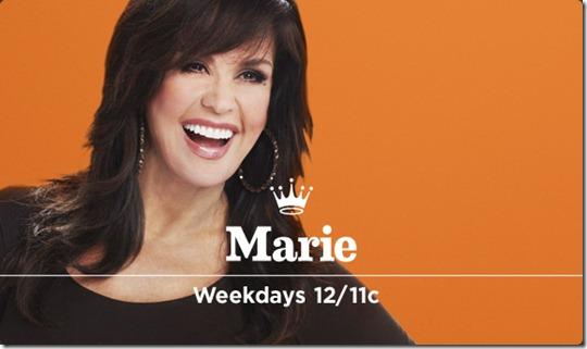 Marie_Oct1_slide