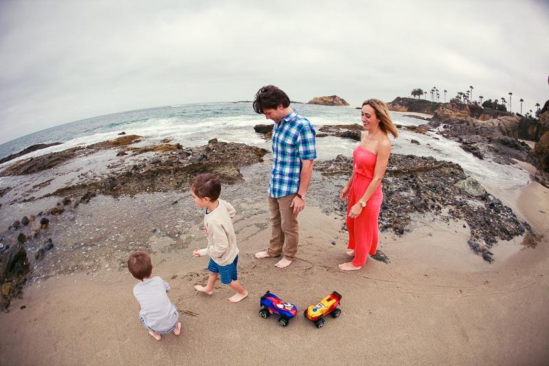 laguna beach family lifestyle photography-18