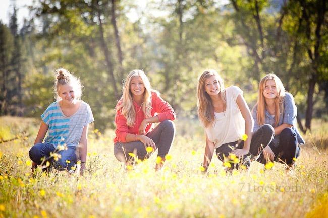 2012-09-21 Barney ranch 60577