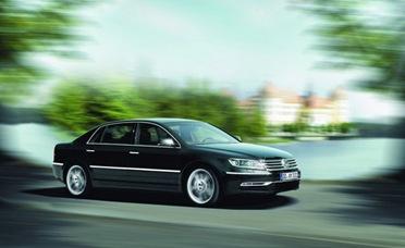 2010-VW-Phaeton