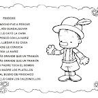 descargar canciones infantiles gratis en espanol