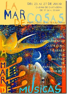 cartelmardecosas