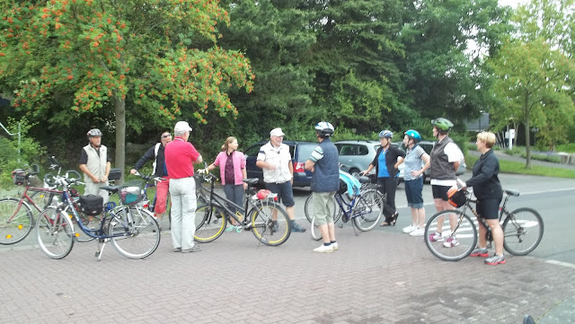 Radtour Römerforum.JPG