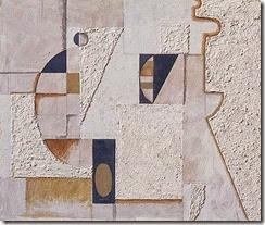 1920_mauer_segmente