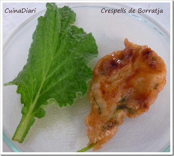 6-5-Crespells borratja-ppal2