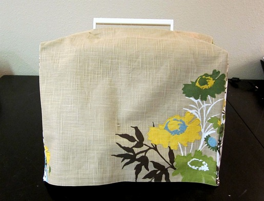 serger_cover_4