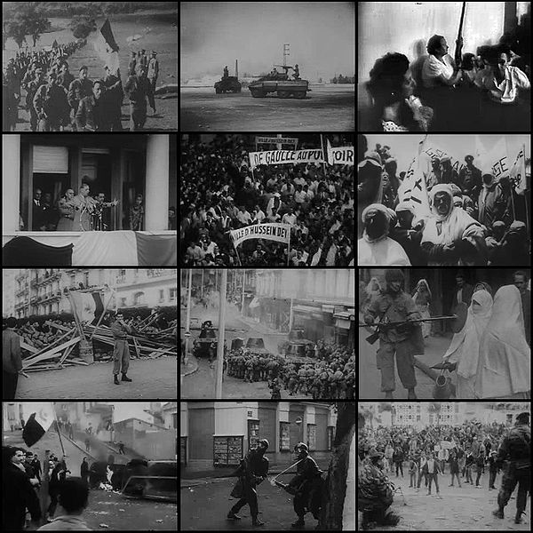Algerian_war_collage_wikipedia.jpg