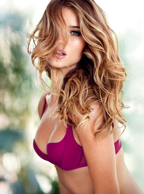 rosie-huntington-whiteley-pictures