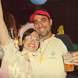 2011-07-23-moscou-carnaval-estiu-27
