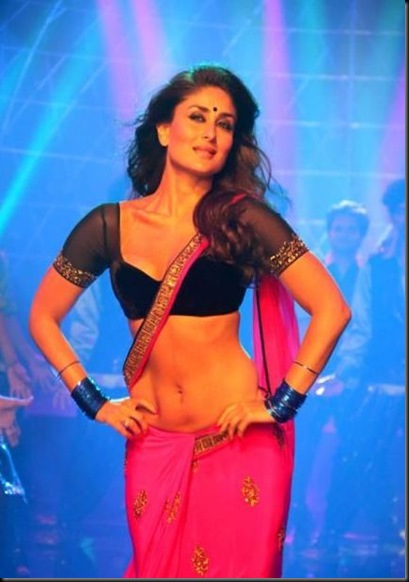 Kareena-Kapoors-Item-Song-Halkat-Jawaani-Stills-from-Heroine-Movie-Most-Inside-1