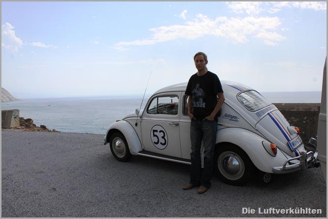 Herbie 054