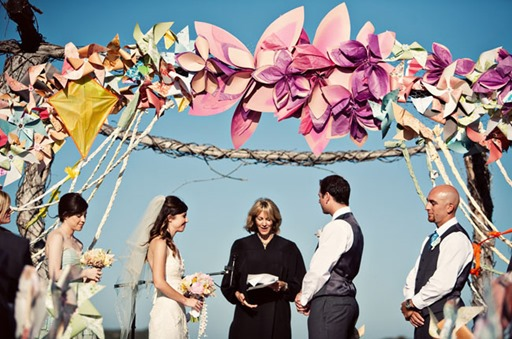 whimsical_kite_wedding_05