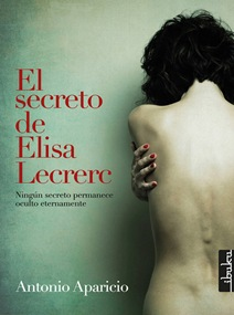 El secreto de Elisa Lecrerc