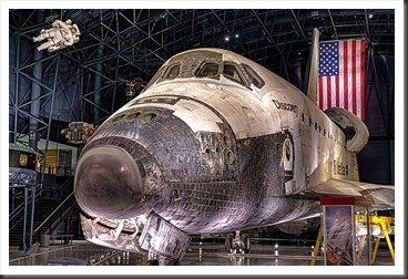 2012Aug19-Air-and-Space-103