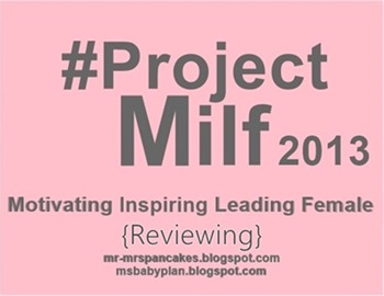 1projectmilfbadge2013review_thumb3