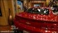 2014-Chevrolet-Camaro-SS-4[3][4]