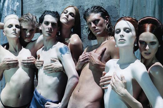 Steven_Meisel_asexual_Revolution